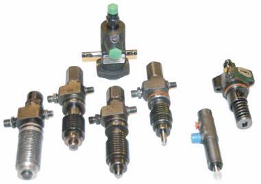 listeroids stationary engine